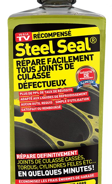 produit_flacon_bouteille_steel-seal_reparation_joint_culasse